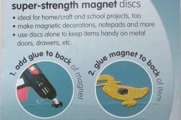 磁铁应用.jpg