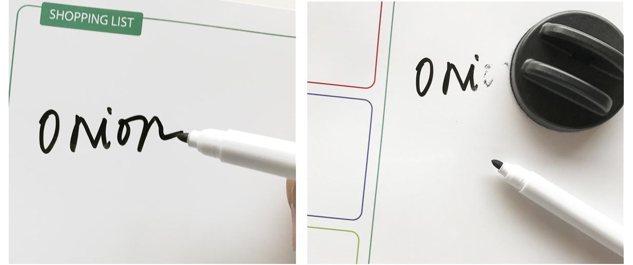 Writing board 2.jpg